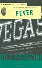 Fever: A Nameless Detective Novel…