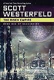 Westerfeld, Scott: The Risen Empire (Succession)