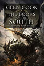 The Books of the South: Tales of the Black…