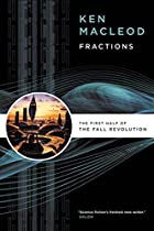 Fractions: The First Half of The Fall&hellip;