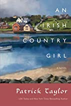 An Irish Country Girl: A Novel (Irish…