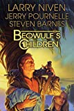 Niven, Larry: Beowulf's Children