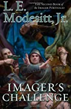 Imager's Challenge by L. E. Modesitt, Jr.