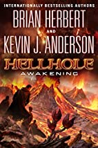 Hellhole Awakening (The Hellhole Trilogy) by…