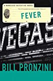 Pronzini, Bill: Fever (Nameless Detective Novels)