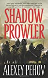Shadow Prowler by Alexy Prohov