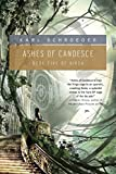 Schroeder, Karl: Ashes of Candesce (Virga)