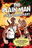 Englehart, Steve: The Plain Man