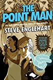 Steve Englehart: The Point Man