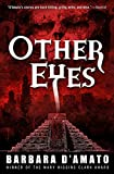 D'Amato, Barbara: Other Eyes
