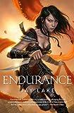 Lake, Jay: Endurance