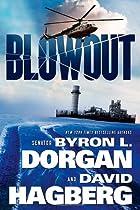 Blowout by Byron L. Dorgan
