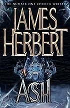 Ash by James Herbert