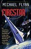 Flynn, Michael: Firestar