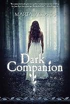 Dark Companion by Marta Acosta