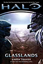 Halo: Glasslands (Halo (Tor Paperback)) by…