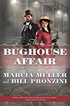 The Bughouse Affair: A Carpenter and…