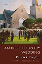 An Irish Country Wedding (Irish Country…