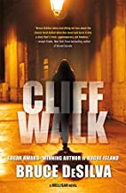 Cliff Walk: A Liam Mulligan Novel by Bruce…