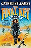 Asaro, Catherine: The Final Key (Saga of the Skolian Empire)