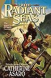 Asaro, Catherine: The Radiant Seas (Saga of the Skolian Empire)