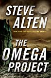 Alten, Steve: The Omega Project