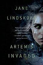 Artemis Invaded (Artemis Awakening Series)…