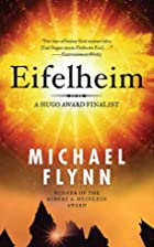 Eifelheim by Michael Flynn