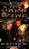 Hunt, Walter H.: The Dark Wing