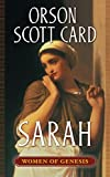 Card, Orson Scott: Sarah