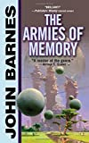 Barnes, John: The Armies of Memory