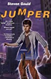 Gould, Steven: Jumper