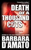 D'Amato, Barbara: Death of a Thousand Cuts