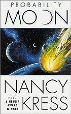Probability Moon (Probability Trilogy) by…
