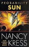 Kress, Nancy: Probability Sun
