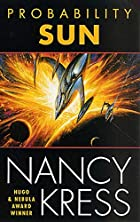 Probability Sun by Nancy Kress