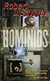 Sawyer, Robert J.: Hominids