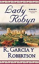 Lady Robyn by R. Garcia y Robertson