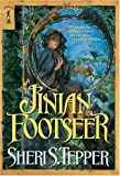 Tepper, Sheri: Jinian Footseer