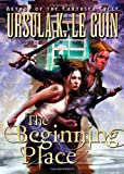 Le Guin, Ursula K.: The Beginning Place