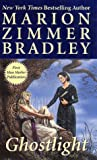 Bradley, Marion Zimmer: Ghostlight