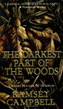 The Darkest Part of the Woods by Ramsey&hellip;