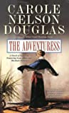 Douglas, Carole: The Adventuress