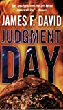 David, James F.: Judgment Day