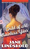 Lindskold, Jane: Child of a Rainless Year