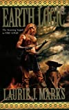 Marks, Laurie J.: Earth Logic: Elemental Logic Book 2