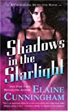 Cunningham, Elaine: Shadows in the Starlight