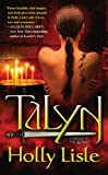 Lisle, Holly: Talyn