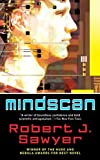 Sawyer, Robert J.: Mindscan