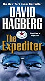 David Hagberg: The Expediter